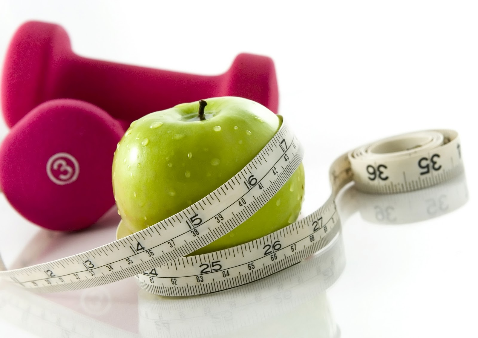 exercise vs diet in weight loss This is the problem with most weight-loss advice, the loyola researchers said, which often puts statements like take the stairs instead of the elevator or walk 10,000 steps a day on par with calorie restriction.